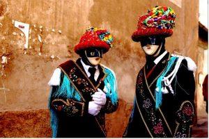 Carnevale a Bagolino @ Bagolino | Bagolino | Lombardia | Italia