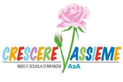 Crescere Assieme – Brescia