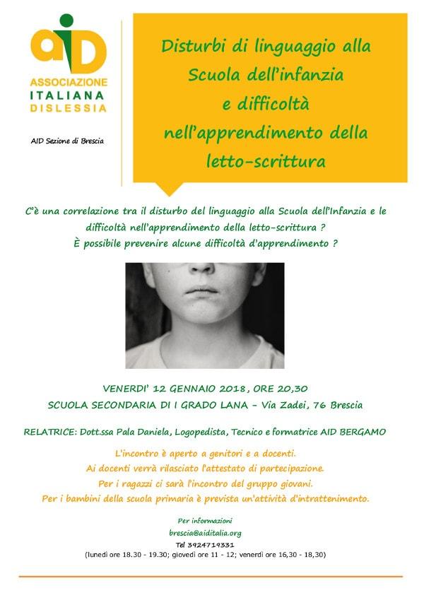 Disturbi-del-linguaggio-alla-scuola-infanzia-AID-Brescia-