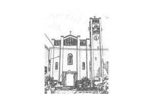 Festa S. Antonio Abate a Villa Carcina @ Cogozzo di Villa Carcina | Villa Carcina | Lombardia | Italia