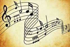 """Laboratorio Musicale """"Non solo Rumore"""""""