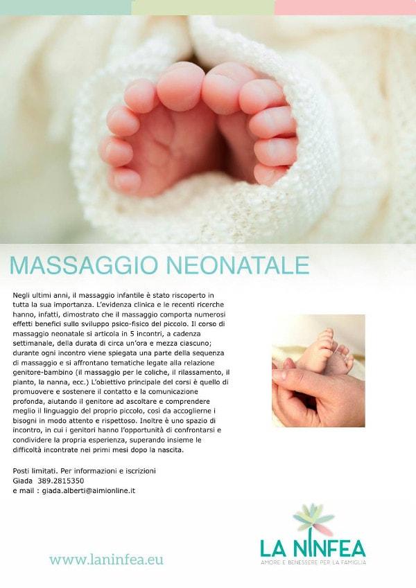 Massaggio-neonatale-AIMI-Ninfea-