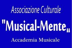 MUSICA, DANZA E TEATRO con Musical-mente
