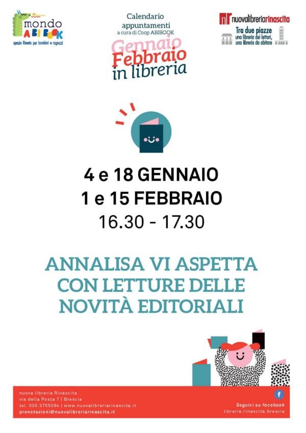 Novita-editoriali-NLR-