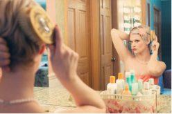 Cosa fare quando in gravidanza perdi i capelli