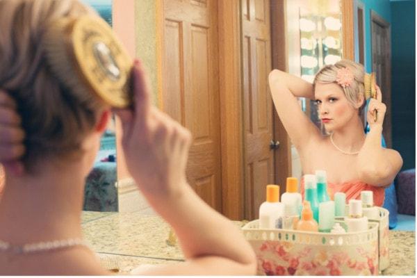 Perdita-capelli-in-gravidanza-