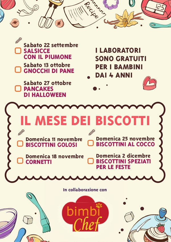Piccoli-cuochi-crescono-Auchan-Mazzano-2018-