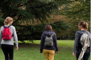 Camminate consapevoli @ Sede ARCI Brescia | Brescia | Lombardia | Italia