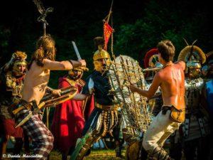 Celtic Days a Ome @ Parco del Maglio Averoldi Ome | Ome | Lombardia | Italia