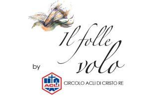 Dicembre al Folle Volo @ Spazio Il Folle Volo | Brescia | Lombardia | Italia