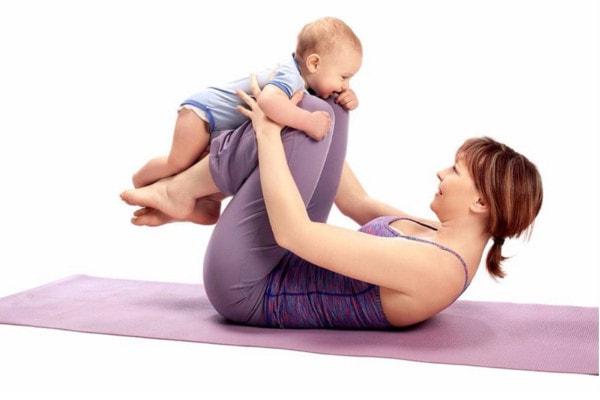 yoga-post-parto-corso-