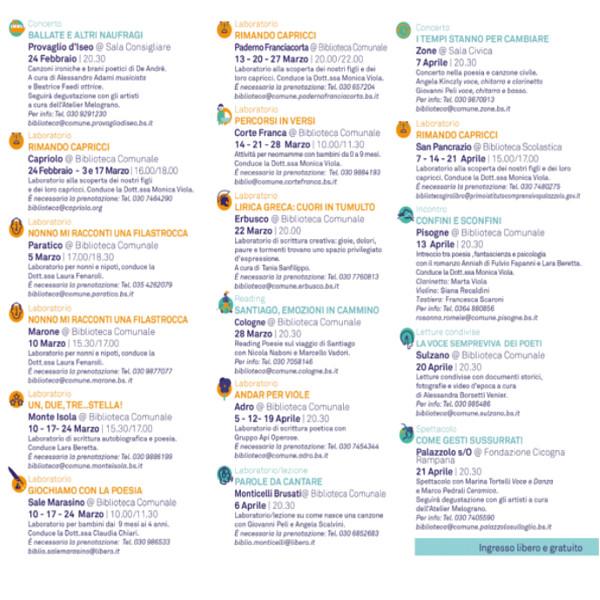 Benessere-partecipato-tere-ovest-programma-2018
