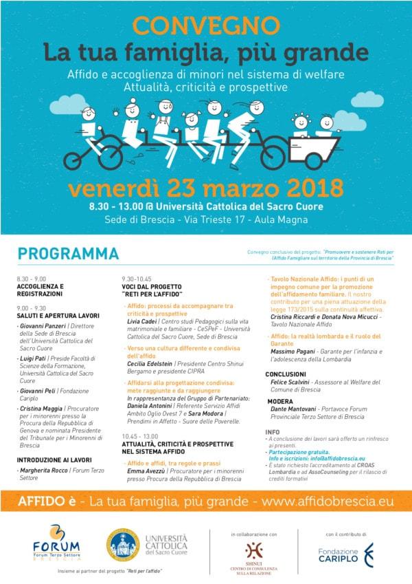 Convegno-Affido-Brescia-ok-