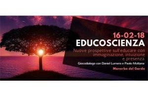 Educoscienza @ Oratorio Manerba Del Garda | Solarolo | Lombardia | Italia