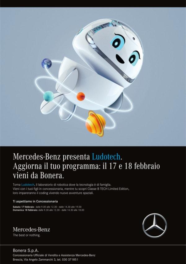 Ludotech-Mercedes-Benz-