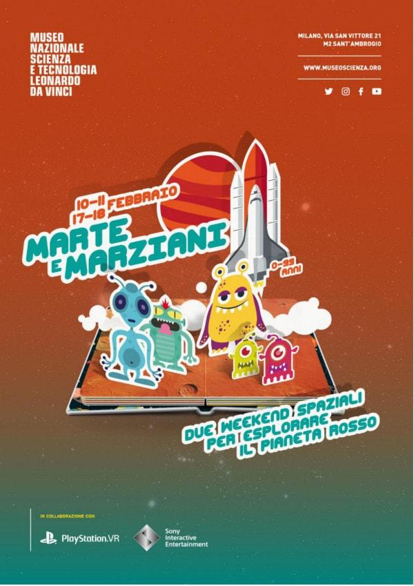 Marte-Marziani-Milano-