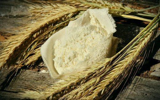 Prodotti GLUTEN-FREE: scelta sana-dietetica o retorica?