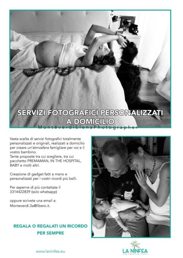 Servizi-fotografici-personalizzati-Ninfea-min