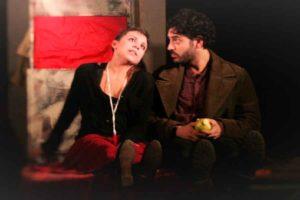 Il soldatino di stagno @ Teatro Sociale Palazzolo | Palazzolo sull'Oglio | Lombardia | Italia