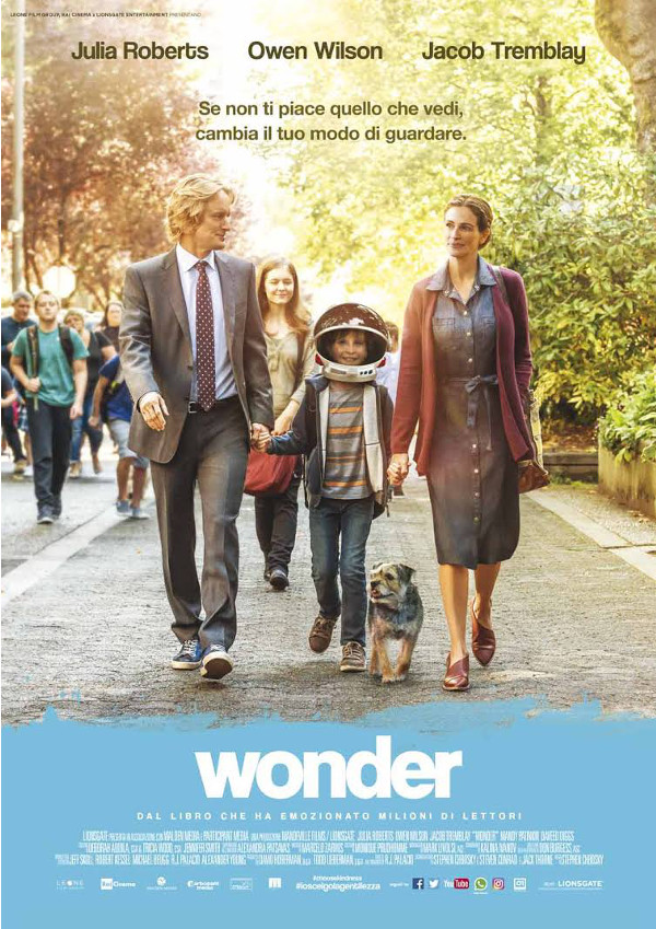 Wonder-cinema-Sereno