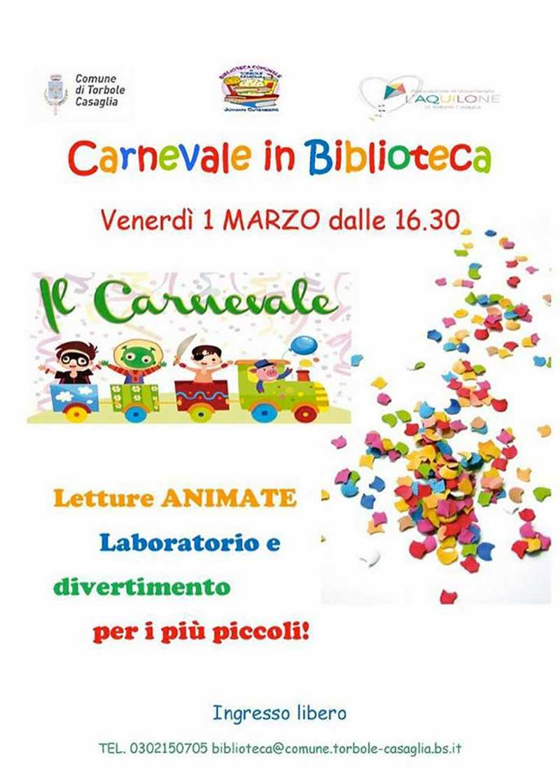 Carnevale-torbole-casaglia-2019