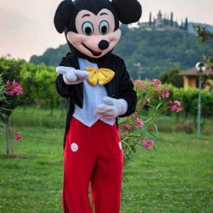 Carnevale al kiosko @ parco Kiosko di Gussago | Gussago | Lombardia | Italia
