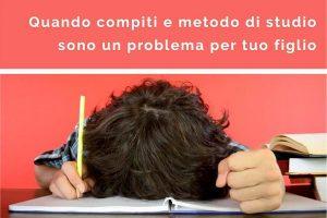 Operazione compiti @ Sala consiliare del Comune di Nave | Nave | Lombardia | Italia