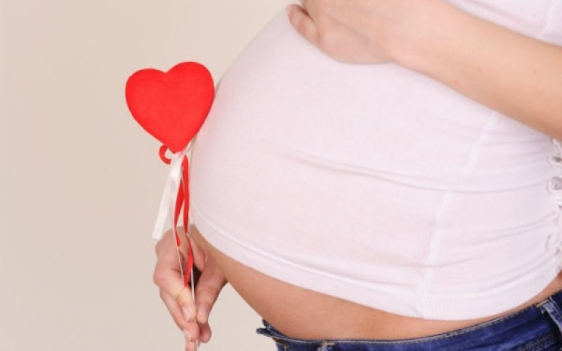 C'è un legame tra gravidanza, cibo e cellule staminali cordonali?
