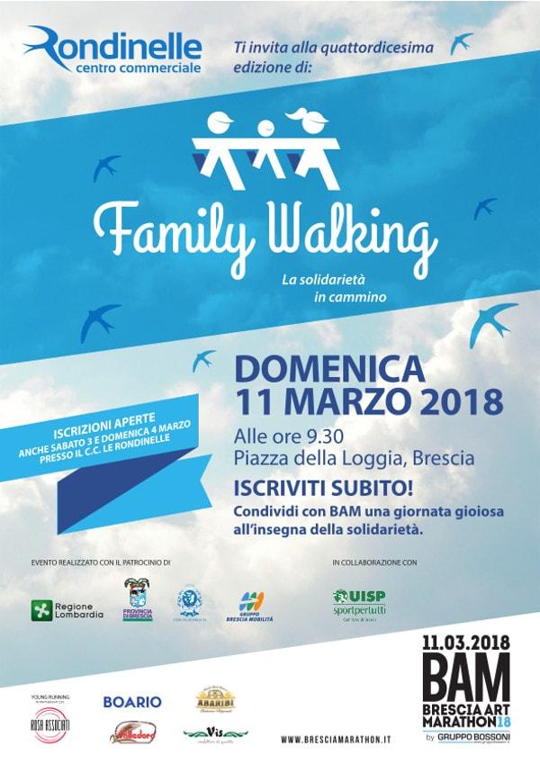 family-walking-marzo-Brescia-