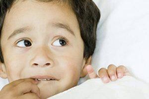 I bambini non trovano le parole @ Noi Psicomotricità - Psicomotricità relazionale  | Brescia | Lombardia | Italia