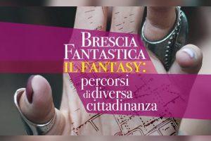 Matemagica | Brescia Fantastica @ Biblioteca Largo Torrelunga | Brescia | Lombardia | Italia