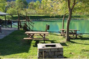 Pasquetta a Capo di Ponte @ Parco di Capo di Ponte | Capo di Ponte | Lombardia | Italia