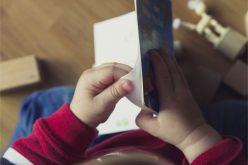 Bebè, bimbi e lettura