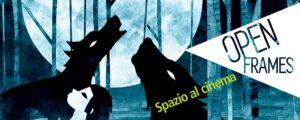 Laboratorio aperto - open frames @ AviscoLAB c/o MO.CA  | Brescia | Lombardia | Italia