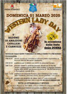 Marzo al femminile a Bedizzole @ Bedizzole | Lombardia | Italia