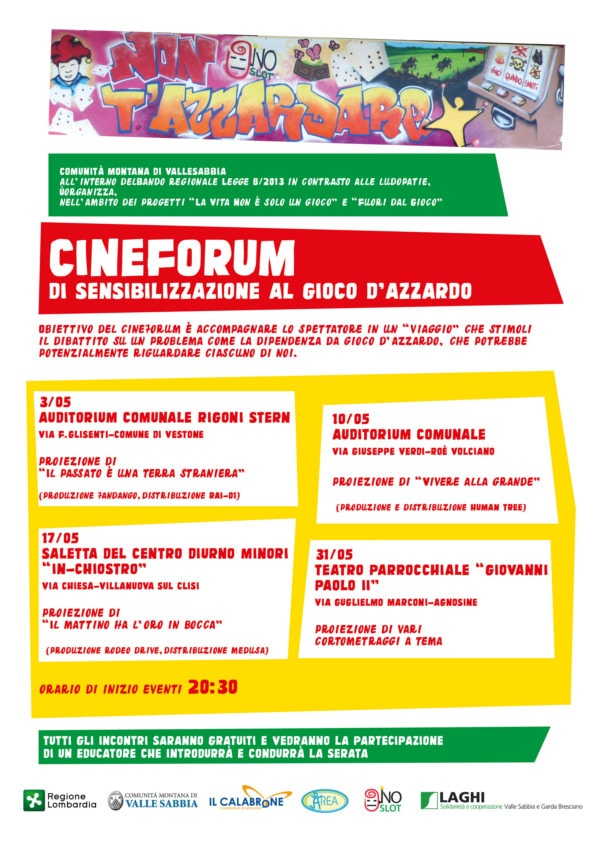 Cineforum-gioco-azzardo-