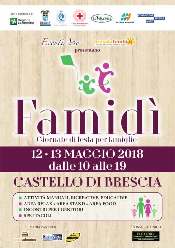 Famidi-festa-famiglie-castello-maggio-2018