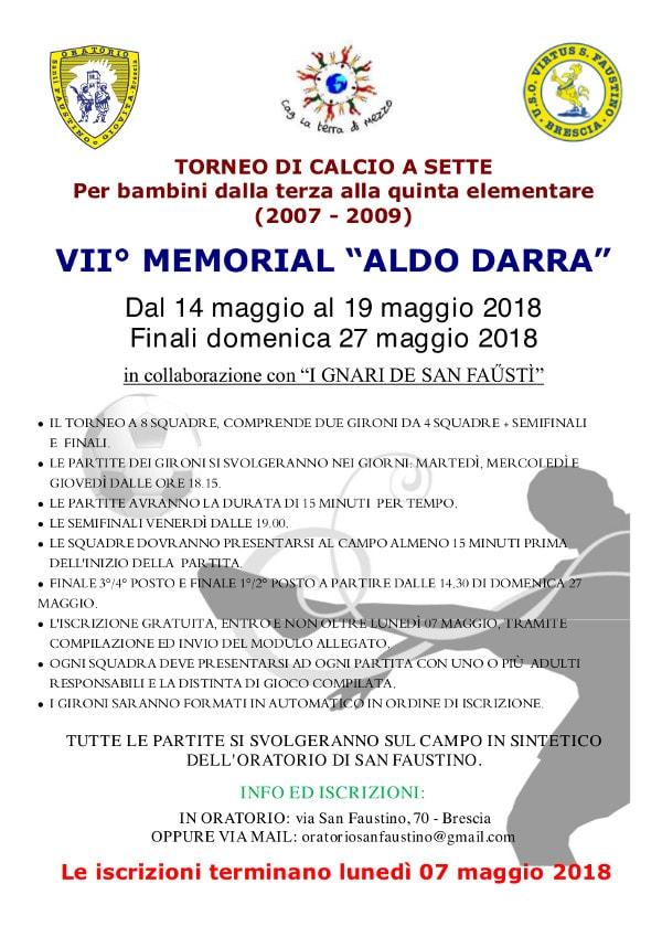 Memoria-Aldo-Darra-elementari-
