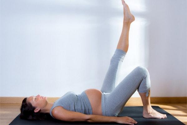 Pilates-in-gravidanza-Sorgente-