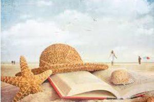 Tanti libri per l'estate @ La libreria dei Ragazzi | Brescia | Lombardia | Italia