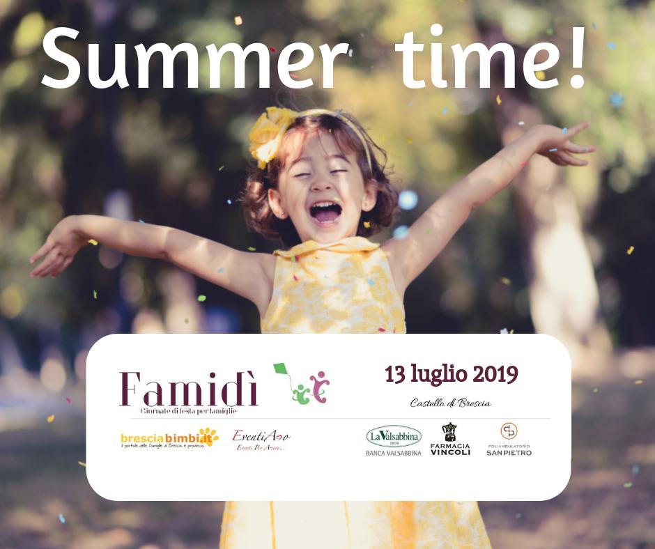 famidi-summer-luglio-2019