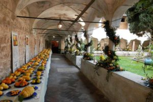 Giardini d'Agrumi @ Gargnano | Gargnano | Lombardia | Italia