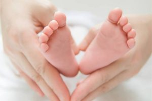 Corso di massaggio infantile Aimi @ Chinesi Center | Verolanuova | Lombardia | Italia