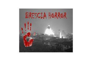 Itinerario Brescia  horror @ Brescia | Brescia | Lombardia | Italia