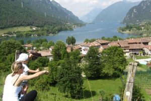 Piccoli naturalisti in erba @ ritrovo Lemprato - Idro | Crone | Lombardia | Italia
