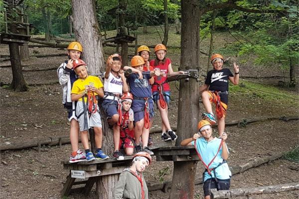 Summer-camp-AID-