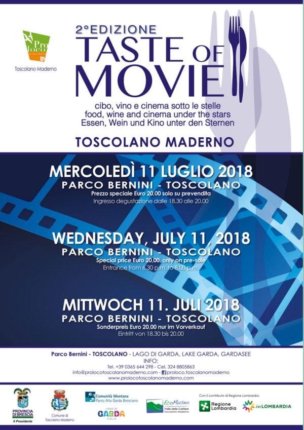 aste-of-movie-Toscolano-Maderno-