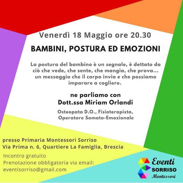 https://www.bresciabimbi.it/evento/conferenza-puoi-guarire-la-tua-vita/