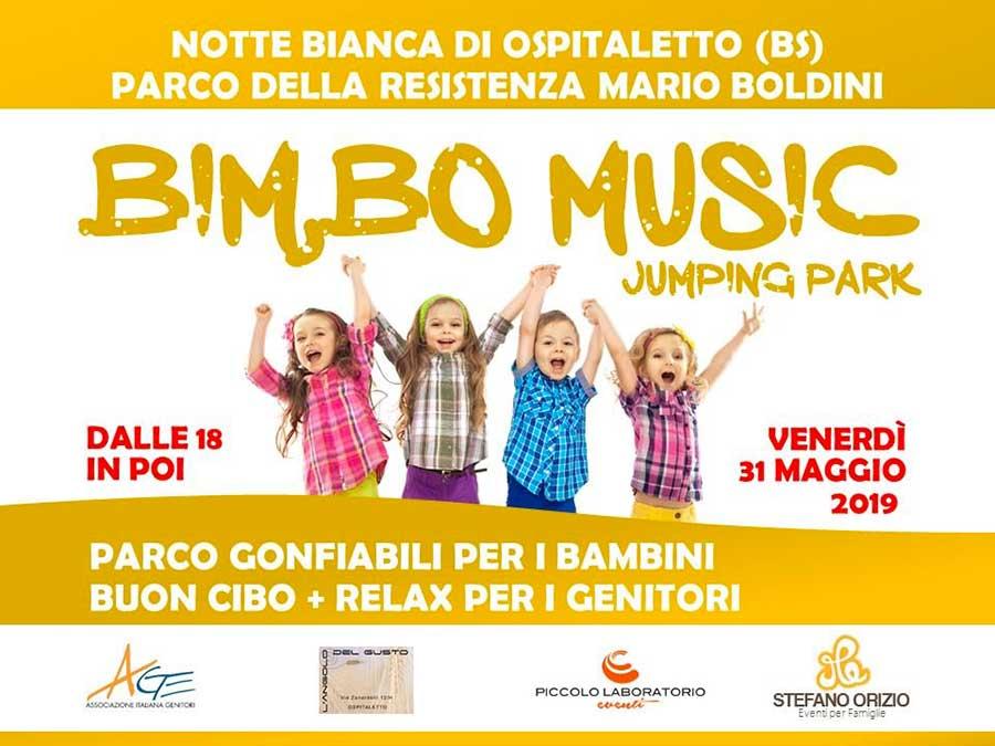 bimbo-music-notte-bianca-ospitaletto