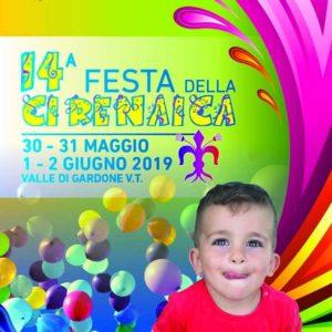Festa della Cirenaica @ Gardone Val Trompia | Gardone Val Trompia | Lombardia | Italia